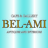 BelamiHoniton