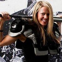 Heidi Burgett | Social Profile