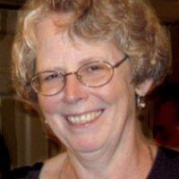 Susan Fuller   Social Profile
