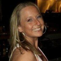 Renee McIntyre | Social Profile