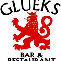 Gluek's | Social Profile