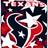 Texans_News