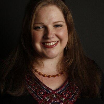 Donna Kay | Social Profile