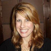 Jennifer Woodall | Social Profile