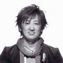 山田一成(いつもここから)
