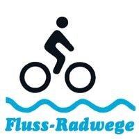 flussradwege