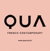 QUA Social Profile