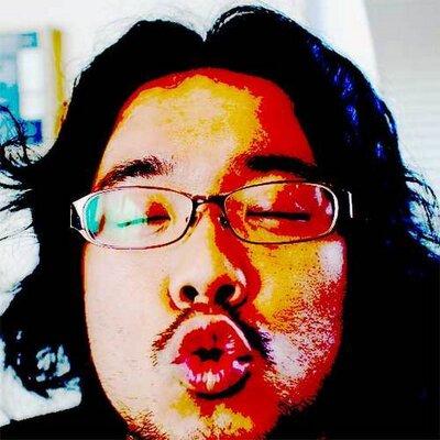 Shin Adachi | Social Profile