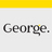 Twitter result for Asda George from Georgeatasda