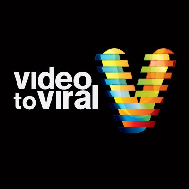 Video To Viral | Social Profile