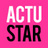 Actustar profile