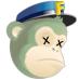 fail chimp