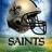 Saints_News
