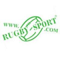 @RugbySport