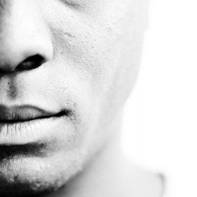 Jeremy Jaune | Social Profile
