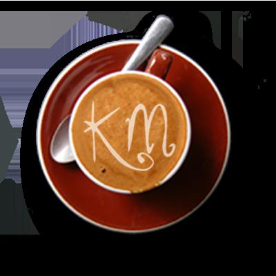 KitchenTable Mrkting | Social Profile