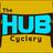 @hubcyclery