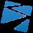 sitedart.net Icon