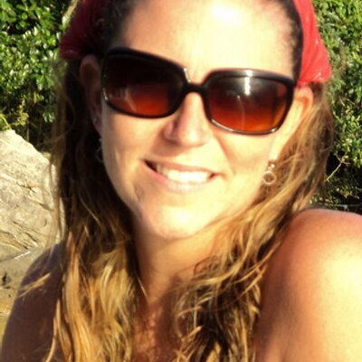 Lucila Macadam | Social Profile