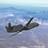 @UAVdrone