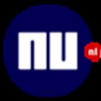 nu_tech