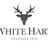 Whitehartvillageinn