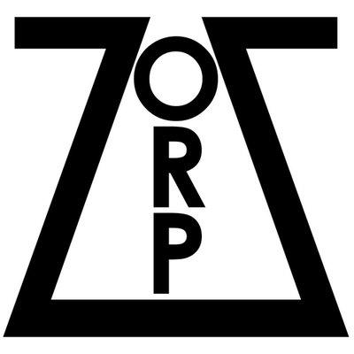 ZorpZorp | Social Profile