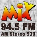 MixUtah Radio