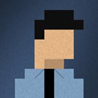Salvador Leal | Social Profile