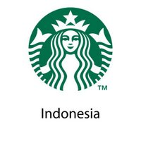 Starbucks Indonesia | Social Profile