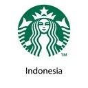 Photo of SbuxIndonesia's Twitter profile avatar