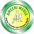 Ameeni Media