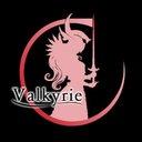Valkyrie ♞ ヴァルキリー