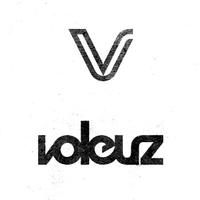 Voleurz | Social Profile