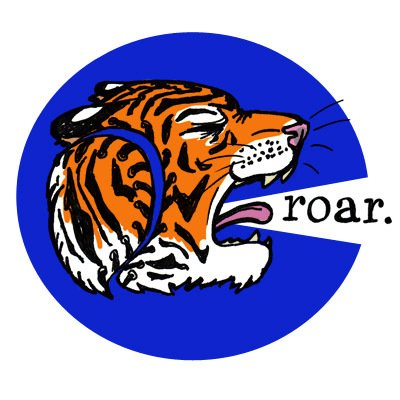 Roar of the Tigers | Social Profile