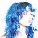 Talula Digi | Social Profile
