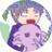 The profile image of nishikuro7