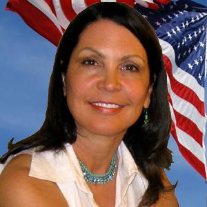 Sheila Korte Social Profile