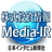 The profile image of mediaircom