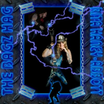 DimebagzHag | Social Profile