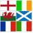 The_Six_Nations