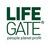 @lifegate
