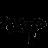 myp.ad Icon