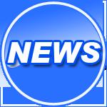 ニュースBOT Social Profile