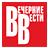 vechernie_vesti
