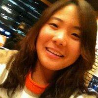 이지연 | Social Profile
