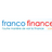 twitter.com/FrancoFinance