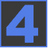 Seek4News profile