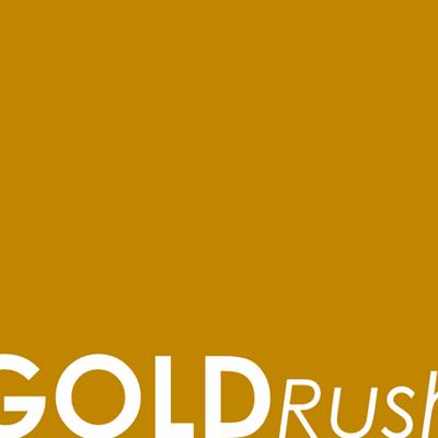 IEEE GOLDRush