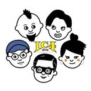 IC4DESIGN